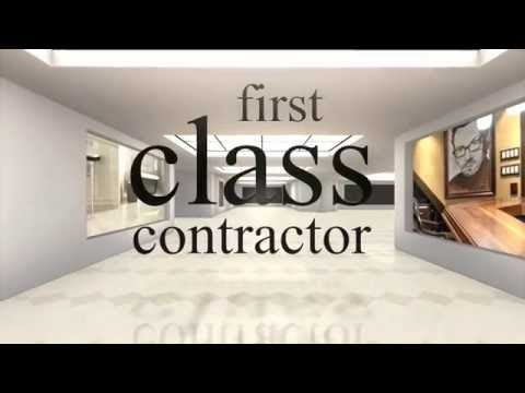 Vigas Tile - Commercial & Residential Construction Contractor