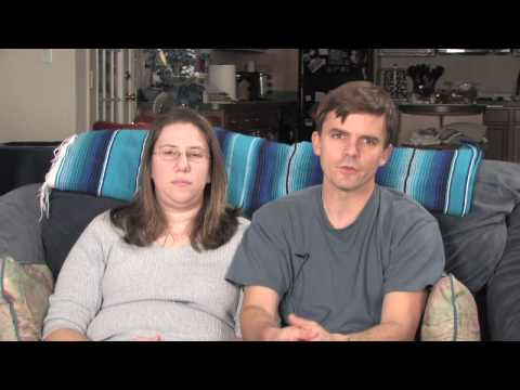 Parrish Geothermal Customer Testimonials, WebVidco
