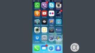 Πως να διαγράψετε όλα τα προσωπικά σας δεδομένα από την iOS συσκευή σας