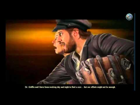 Sea Of lies Burning Coast android and IOS gameplay ~ Hidden object  game