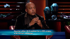 Shark Tank Season 9 Episode 1 2 3 4 5 6 7 8 9 10 11 12 13 14 15 16 17 18 19 20 21 22 23 24 25 26 27 28 29 - All Episodes