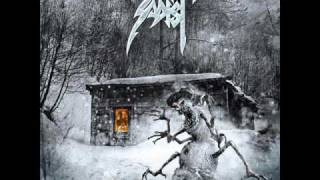 Sadist - Season In Silence(2010)