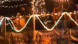 Parade of Lights Part 4 of 23 Thumbnail