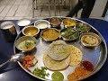 Best Vegetable Curry - Bangladeshi Restaurant Mix Vegetable & Dal Vhuna Recipe