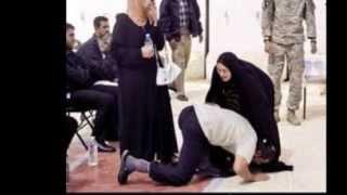 يونس العبودي مع رعد الناصري دوتـــــــــو (يماي)