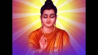 Nepali Buddha Bhajan