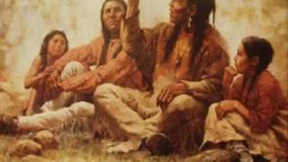 Profecias indios Hopi.
