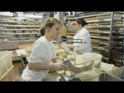 cibaria - die etwas andere Bäckerei