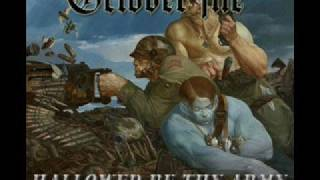 October File - Hallowed Be Thy Army