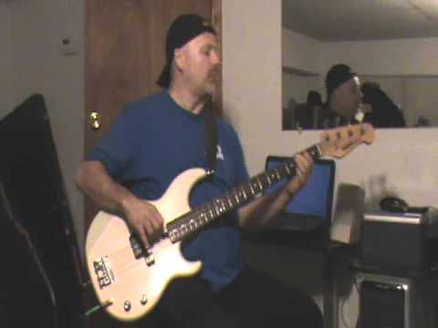 flirting with disaster molly hatchet bass cover videos youtube videos 2016
