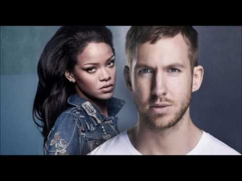 Calvin Harris - This Is What You Came For (1 hour) feat. Rihanna