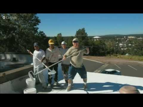 Roofing Repair Contractor Phoenix AZ