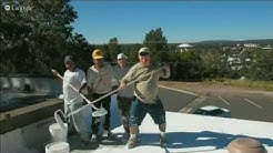 Roofing Repair Contractor Phoenix AZ