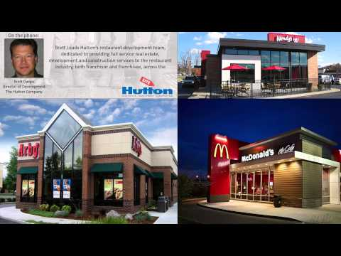 Single Tenant Net Lease Development Market