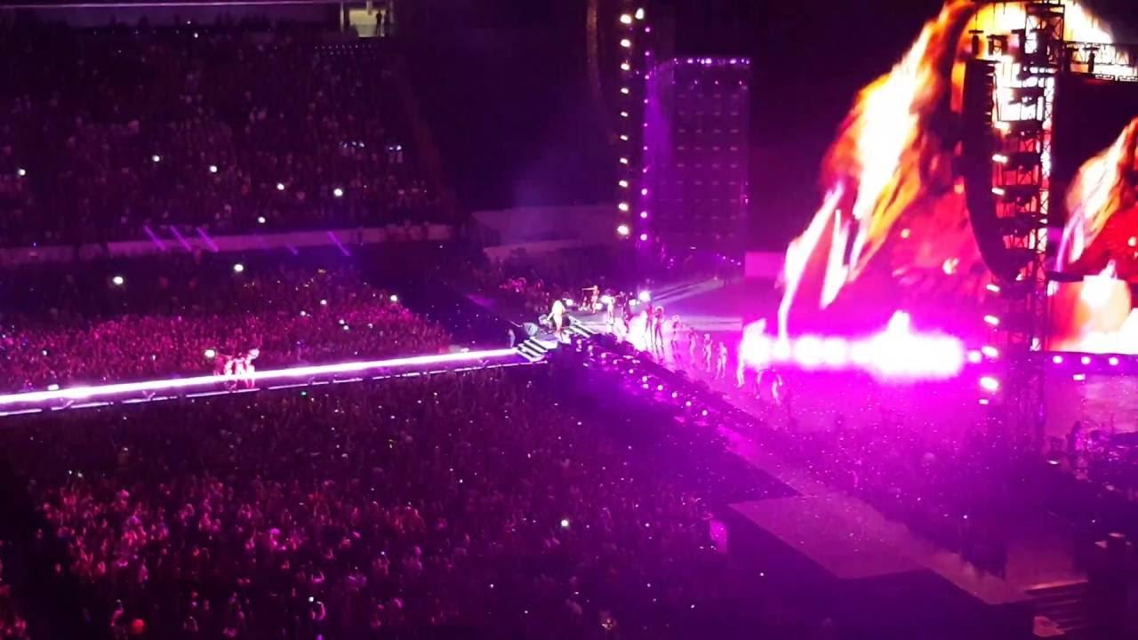 Beyonce Tickets Frankfurt