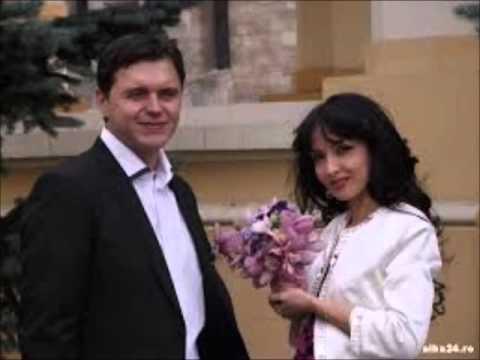 Puiu Codreanu - Dau la orisicine tot ce vrea ( 2004 )