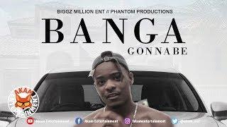 Gonnabe - Banga - February 2019