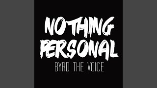 Video Nothing Personal download MP3, 3GP, MP4, WEBM, AVI, FLV Juli 2018