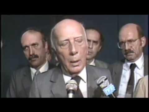 Reportagem Especial - Centenário de Ulysses - 4º episódio
