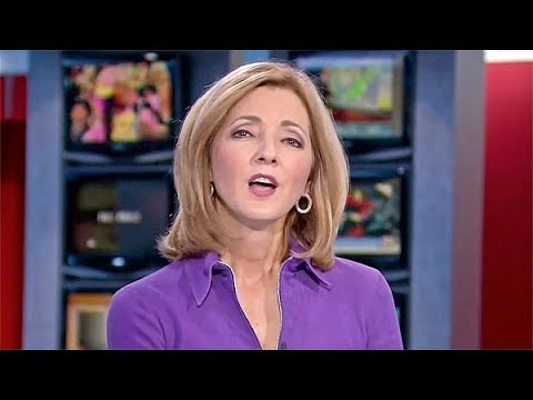 MSNBC Host: Dems Should Focus More On Rüssía, Less On Jobs