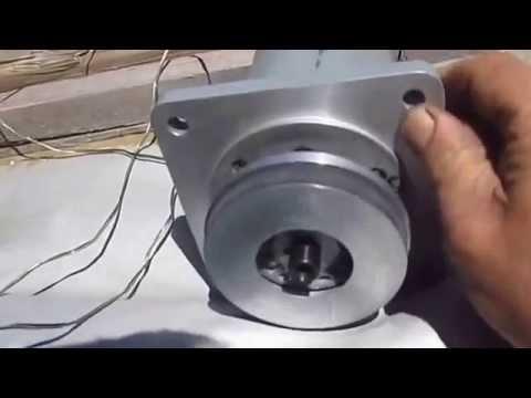 Works Great! Tesla Radiant Energy Device