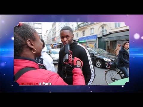 YOPOUGON SITUATION TENDUE CE MATIN DE LA MARCHE DE L'OPPOSITION ET RHDP from YouTube · Duration:  16 seconds