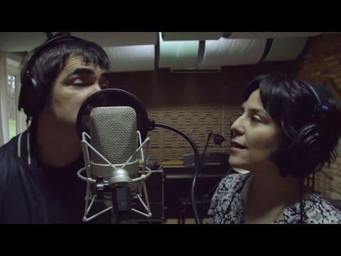 Mix - Fernanda Takai