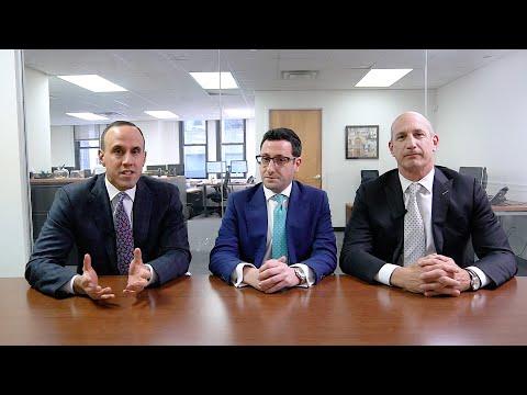 Landlord-Tenant law & Rent Regulatory Proceedings