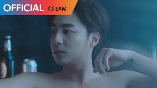 로이킴 (Roy Kim) - 나도 사랑하고 싶다 (I Want To Love You) MV - Stafaband