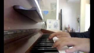 Download Kiroro - Mirai E (Hou Lai) in piano MP3 song and Music Video