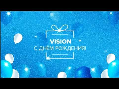 Главный исполнительный директор Freedom Group Станислав Одинцов  2019 07 14