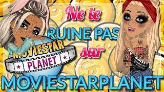 TECHNIQUE STAR VIP MOINS CHER | NO FAKE (ça marche)