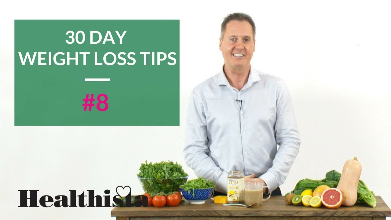 weight loss tips Have you ever been a victim of bad dietary advice you're not alone weight loss tips change as frequently as the seasons one month it's cut out the carbs, and the next it's eliminate the fat it's (understandably) hard to keep track of all the fluctuating weight loss information, and that.