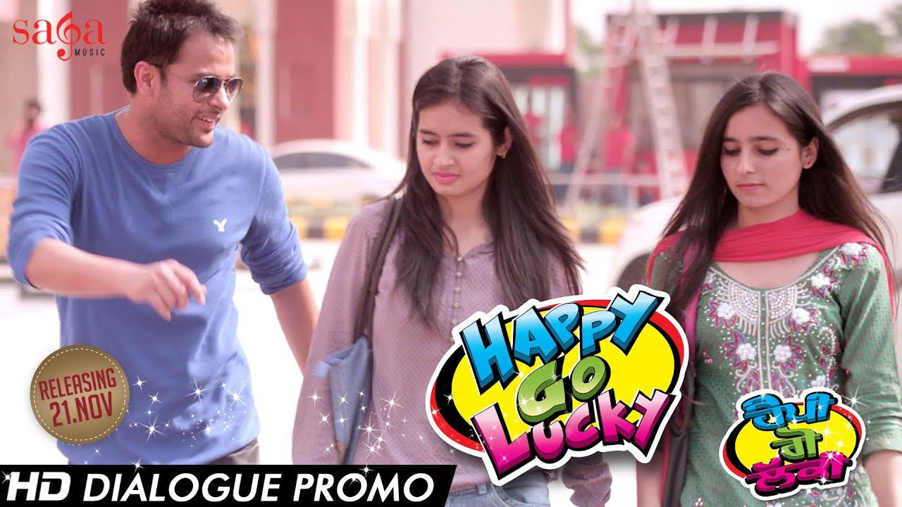 happy go lucky punjabi movie hd free download