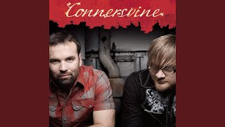 Watch Connersvine A Time To Die video