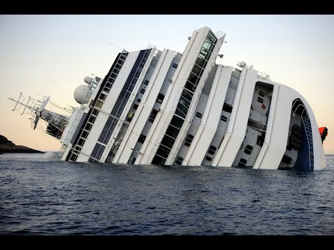 Ship Launch Fails 2020 | 10 Awesome Waves, FAILS and CLOSE CALLS