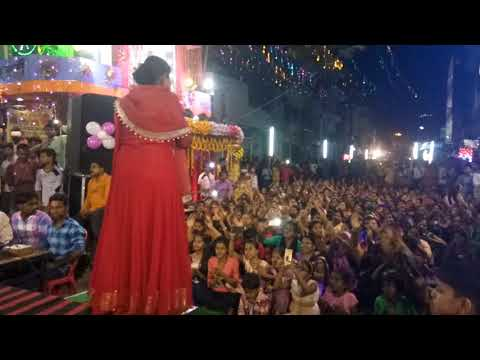 Bhajan singer kumkum bihari/ bhang pike gadi mat chalaiya ho mor driver blmu