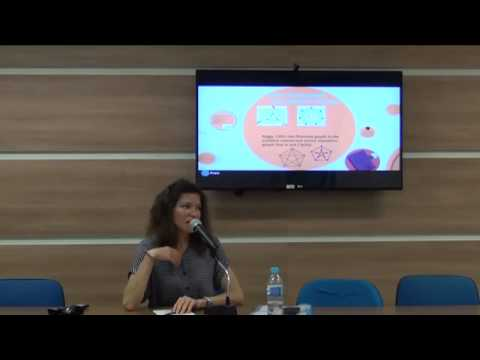 """""""Some Aspects of the Philosophy of Mathematics""""  Parte 02 - 14.04.2015"""