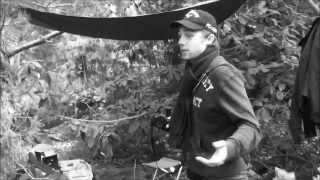 [FILM] Making Of