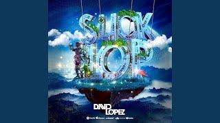 Slick Lop (Reload)