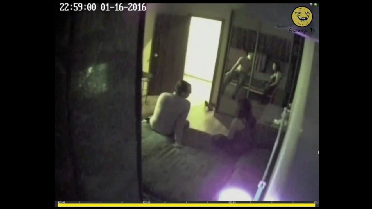 Вызвали проституток и сняли на камеру заказать индивидуалку в Тюмени ул Поликарпа Прокопьева
