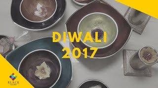 Diwali 2017 - Brighten up your day