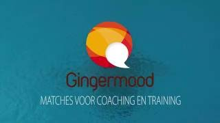 Gingermood: Wat is coaching en ontwikkeling?