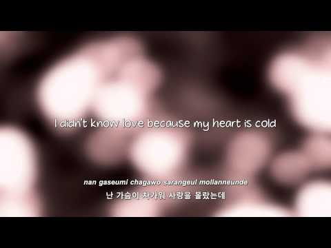 FT Island- 사랑사랑사랑 (Love Love Love) lyrics [Eng. | Rom. | Han.]