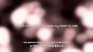 FT Island- ?????? (Love Love Love) lyrics [Eng. | Rom. | Han.] MP3