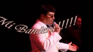 Richie Ray y Bobby Cruz, Mi Bandera, Editado por: O. Padro ottopadro@yahoo.com
