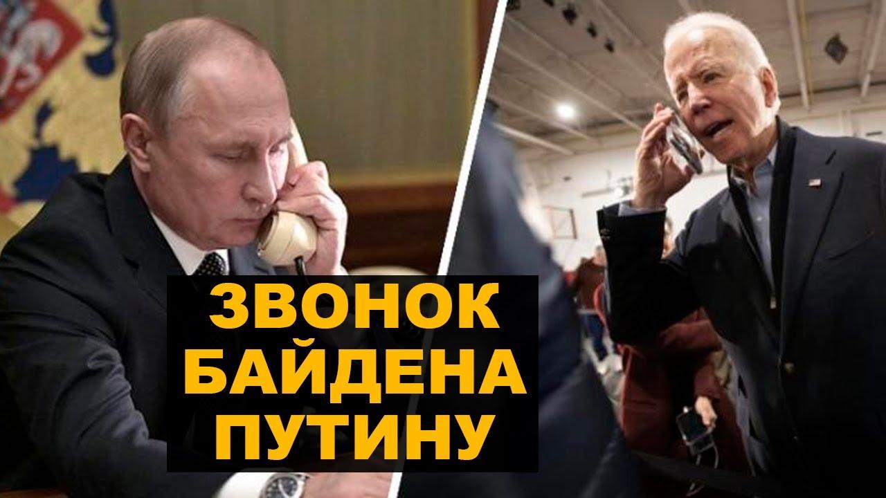 Кадыров против Навального, восторг Путина и лицемерие чиновников