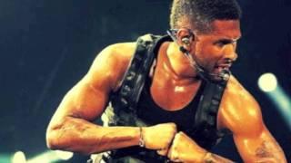 ROB C  OnlyOne (Originally written for Usher) 2014 New MUSIC PROD. BY PROPER