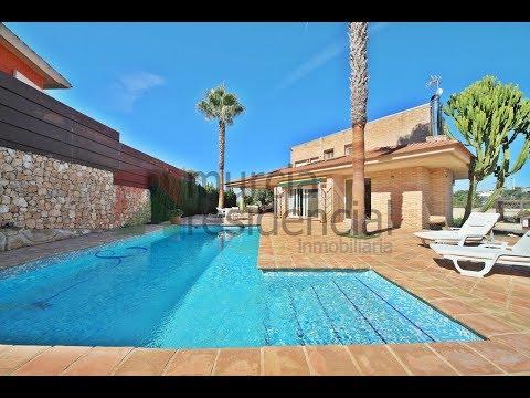 598500€---vivienda-independente-en-venta-en-la-alcayna