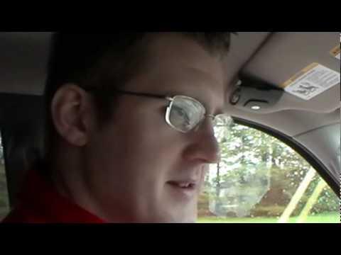 Em's World 5: Tyler Talk thumbnail